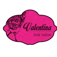 Valentina Hair Salon SALÃO DE BELEZA