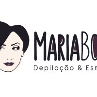 Maria Bonita Depilação e Esmalteria CLÍNICA DE ESTÉTICA / SPA