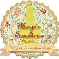 MARJO'S Esmalteria  ESMALTERIA