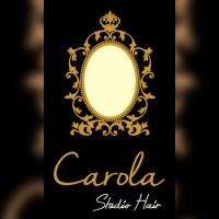 Carola Studio Hair SALÃO DE BELEZA