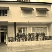 MARIA FLOR DEPIL E ESTÉTICA SALÃO DE BELEZA