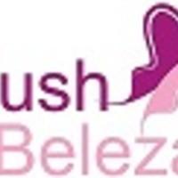 Blush Belleza  SALÃO DE BELEZA