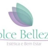 Dolce Bellezza CLÍNICA DE ESTÉTICA / SPA