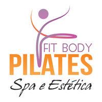 Fit Body Pilates Spa & Estética CLÍNICA DE ESTÉTICA / SPA