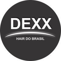 Dexx Hair OUTROS