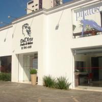 CeG studio de beleza ltda SALÃO DE BELEZA