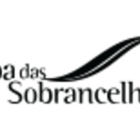 Spa das Sobrancelhas - NIterói - RJ CLÍNICA DE ESTÉTICA / SPA