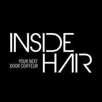 INSIDE HAIR SALÃO DE BELEZA