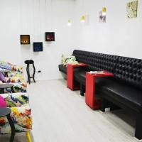 Vaga Emprego Manicure e pedicure Vila Mariana SAO PAULO São Paulo ESMALTERIA Studio Janne