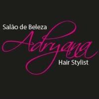 Salão de Beleza Adryana Hair Stylist SALÃO DE BELEZA