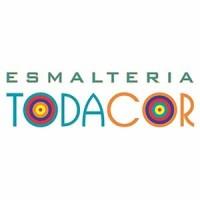 TodaCor Esmalteria ESMALTERIA