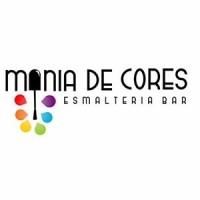 Mania de Cores Esmalteria Bar ESMALTERIA