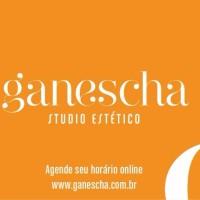 Vaga Emprego Manicure e pedicure Vila Assunção SANTO ANDRE São Paulo SALÃO DE BELEZA Ganescha Studio Estético