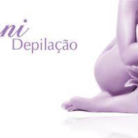 DANI DEPILAÇÃO SALÃO DE BELEZA