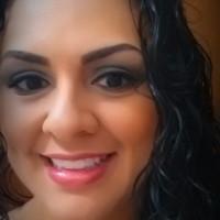 Andreia Cordeiro dos Santos Rodrigues SOU CONSUMIDOR