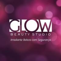 GLOW BEAUTY STUDIO SALÃO DE BELEZA