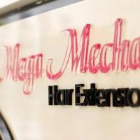 Vaga Emprego Manicure e pedicure Tucuruvi SAO PAULO São Paulo OUTROS Designer sobrancelhas