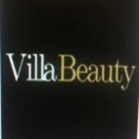 Villa Beauty SALÃO DE BELEZA