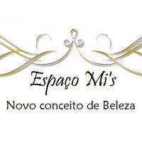 Vaga Emprego Podólogo(a) Alves Dias SAO BERNARDO DO CAMPO São Paulo SALÃO DE BELEZA Espaço Mi's Milene Michele Morgana