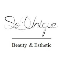 So`Unique Beauty & Esthetic SALÃO DE BELEZA