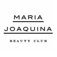Maria Joaquina Beauty Club CLÍNICA DE ESTÉTICA / SPA