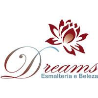 DREAMS ESMALTERIA E BELEZA SALÃO DE BELEZA