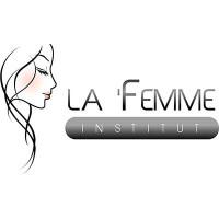 La Femme Institut OUTROS