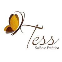 Tess Salão e Estética  SALÃO DE BELEZA