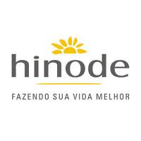 Hinode OUTROS