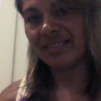 Elaine Santos  SALÃO DE BELEZA