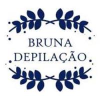 Vaga Emprego Depilador(a) Centro DIADEMA São Paulo SALÃO DE BELEZA Bruna Depilação