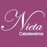 Nieta Cabeleireiros SALÃO DE BELEZA
