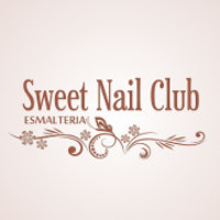 Vaga Emprego Manicure e pedicure Vila Mariana SAO PAULO São Paulo SALÃO DE BELEZA esmalteria Sweet Nail