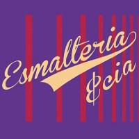 Esmalteria e cia SALÃO DE BELEZA