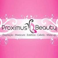 Vaga Emprego Manicure e pedicure Vila Azevedo SAO PAULO São Paulo SALÃO DE BELEZA Proximus Beauty