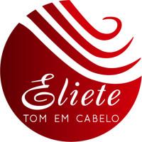 Vaga Emprego Manicure e pedicure Ipiranga SAO PAULO São Paulo SALÃO DE BELEZA Eliete Tom em Cabelo