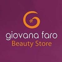 Giovana Faro Beauty Store CLÍNICA DE ESTÉTICA / SPA