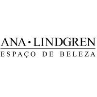 Ana Lindgren Espaço de Beleza SALÃO DE BELEZA