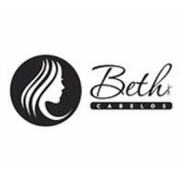 Beth Santana SALÃO DE BELEZA