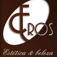 Eros Salão de Beleza SALÃO DE BELEZA