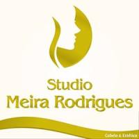 Vaga Emprego Auxiliar cabeleireiro(a) Macedo GUARULHOS São Paulo SALÃO DE BELEZA Melissa Mendes/ Eduardo Peinado