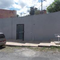 Vaga Emprego Depilador(a) Santa Rosa BELO HORIZONTE Minas Gerais CLÍNICA DE ESTÉTICA / SPA Studio Status Clinica da Beleza