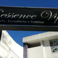 Vaga Emprego Manicure e pedicure Saúde SAO PAULO São Paulo SALÃO DE BELEZA lessence-vip