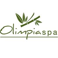 Vaga Emprego Massoterapeuta Vila Madalena SAO PAULO São Paulo CLÍNICA DE ESTÉTICA / SPA Olimpia Spa