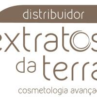 Vaga Emprego Vendedor(a) Vila Dom Pedro I SAO PAULO São Paulo SOU CONSUMIDOR Espaço Extratos da Terra - Ipiranga
