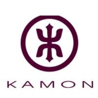 Kamon Spa CLÍNICA DE ESTÉTICA / SPA