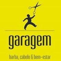 Vaga Emprego Podólogo(a) Boa Viagem RECIFE Pernambuco CLÍNICA DE ESTÉTICA / SPA Garagem Barbearia e Estética Masculina - Recife