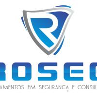 Roseg Treinmentos INSTITUIÇÃO DE ENSINO
