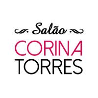 Salão Corina Torres BARBEARIA