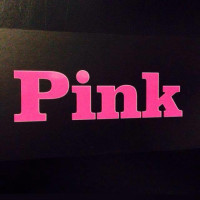 Pink Beauty SALÃO DE BELEZA
